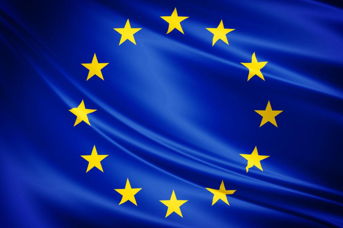 Di cosa si occupa l'Eurostat?