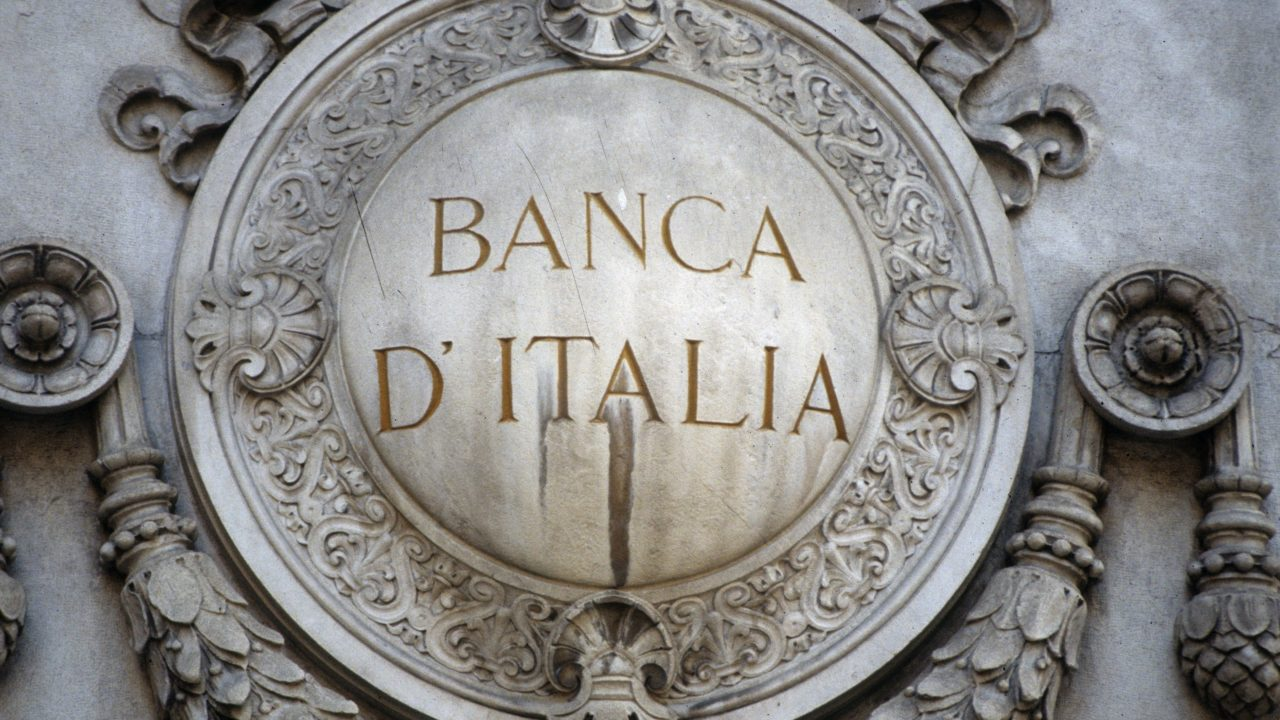 https://www.economind.it/wp-content/uploads/2019/01/Banca-dItalia-Bankitalia-1280x720.jpg