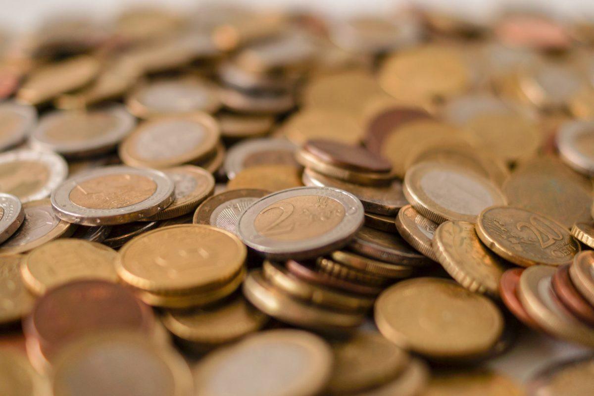 10 cose che forse non sai sul denaro