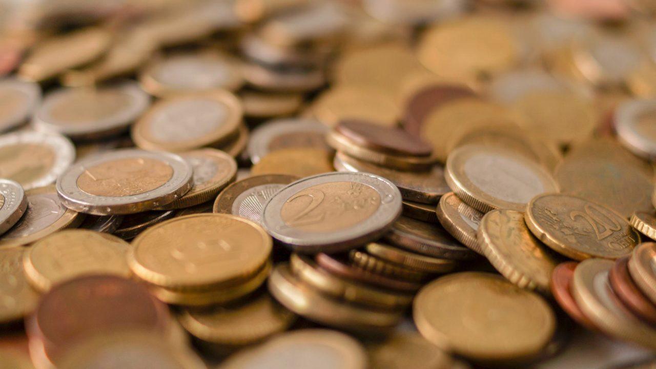 https://www.economind.it/wp-content/uploads/2019/01/denaro-moneta-1280x720.jpg