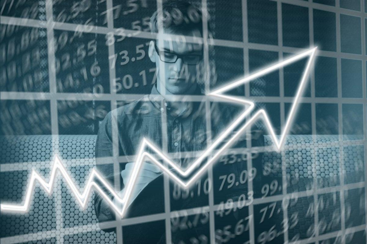 Il ruolo dell'azionista