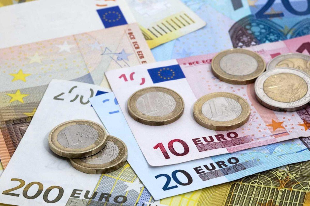 L'Euro compie 20 anni: ecco cos'è successo da quel 1° Gennaio del 1999