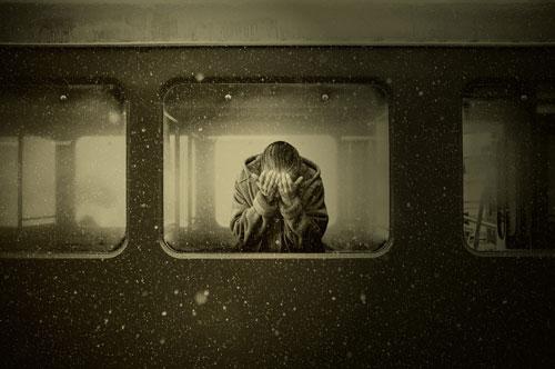 ReIS aiuto per povertà. Immagine rappresentativa.