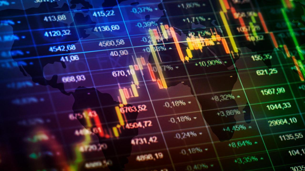 https://www.economind.it/wp-content/uploads/2019/01/warum-sich-etfs-fuer-anleger-rentieren-1280x720.jpg