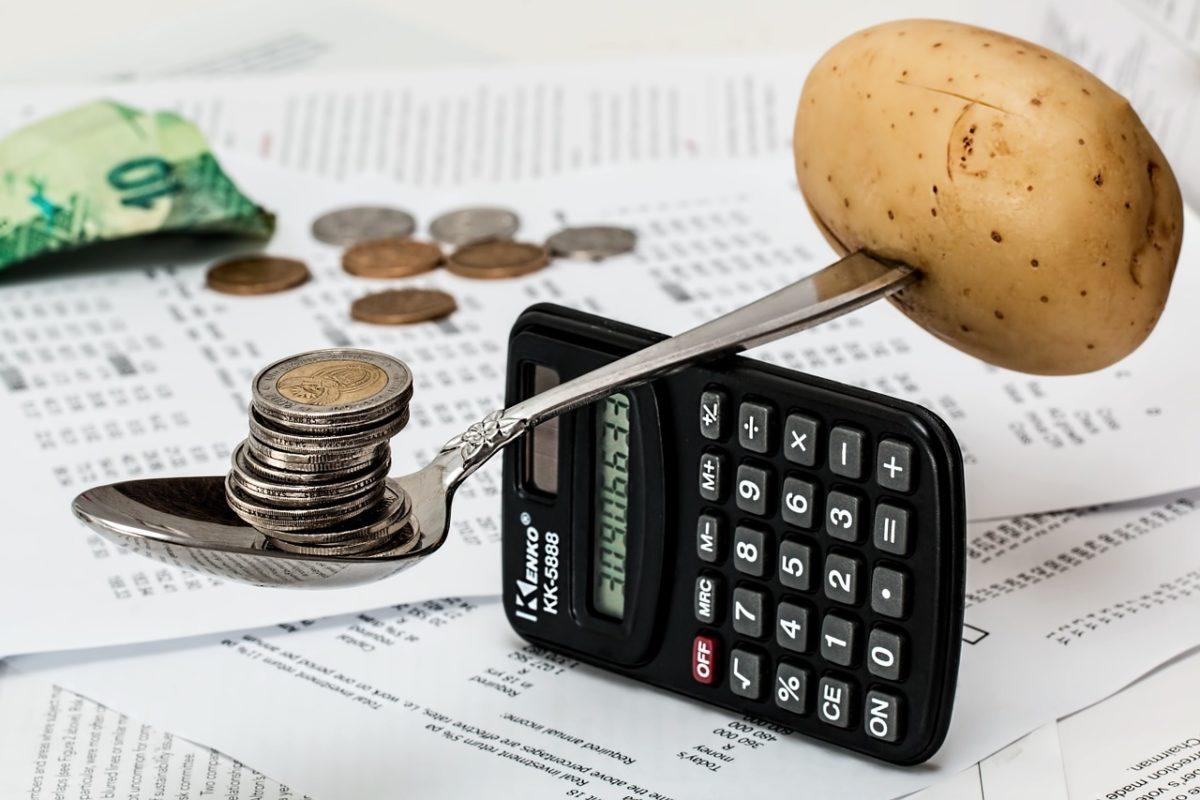 Il REI come misura nazionale di contrasto alla povertà – Approfondimento